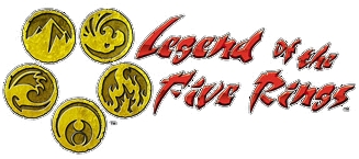 Legend_of_the_Five_Rings_Logo